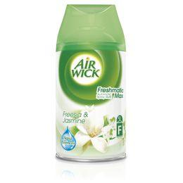 Air Wick Freshmatic Max Refill Freesia & Jasmine 250 ml