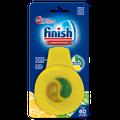 Finish ambientador lavavajillas limon