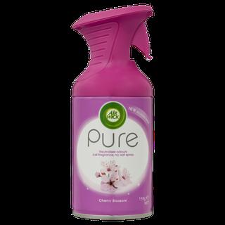 Air Wick Pure Cherry Blossom Air Freshener