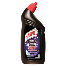 Harpic Power Plus Frescura Floral 500ml.