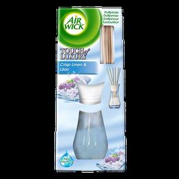 Air Wick Westlake Reed Crisp Linen & Lilac 25 ml