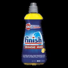 Finish Spolglans Lemon 400 ml