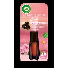 Air Wick Aromatyczna Mgiełka - wkład o zapachu kwitnącej róży