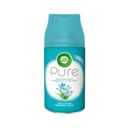 Freshmatic Pure náplň do osvěžovače vzduchu - Svěží vánek