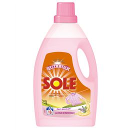 Sole Lana e Seta 1000ml