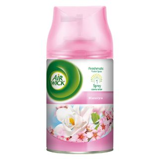 AIR WICK® FRESHMATIC® YEDEK - Manolya