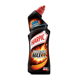 HARPIC POWER PLUS CLEANERS Original