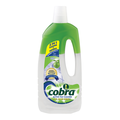 COBRA ACTIVE TILE CLEANER CRISP APPLE 750ml