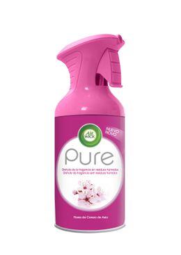 Air Wick® Aerosols Premium - Pure™ Flores de Cerezo de Asia
