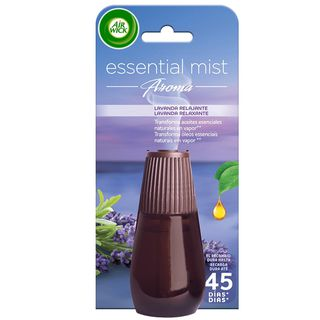 Air Wick Essential Mist - Lavanda relajante