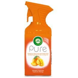 Air Wick Aérosol Pure Mangue ¹