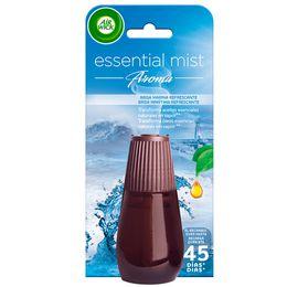Air Wick Essential Mist Brisa Marina Refrescante