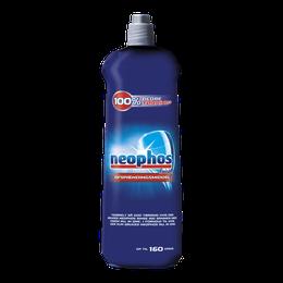 Neophos Afspænding 800 ml.