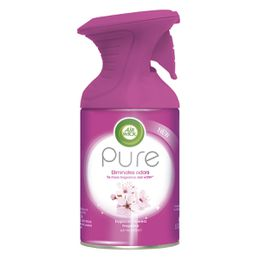 Pure Premium Aerosols - Tropical Flowers