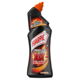 Harpic Gel PowerPlus Original ⁽¹⁾ ⁽²⁾
