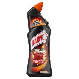 Harpic Gel PowerPlus Original ⁽¹⁾ ⁽²⁾
