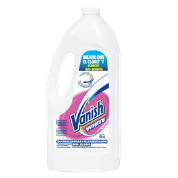 Vanish® White Líquido 900mL