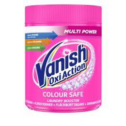 Vanish Oxi Action Powder 470g