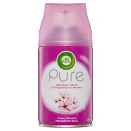 Air Wick Pure Freshmatic Refill Cherry Blossom
