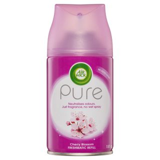 Air Wick Pure Freshmatic Refill Cherry Blossom
