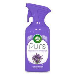 Air Wick Pure Luchtverfrisser Lavendel
