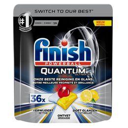 Quantum Ultimate® Citron