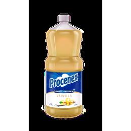 Limpiador Líquido Pisos Vainilla Procenex 1,8 lts