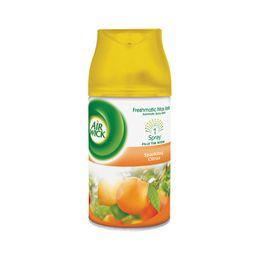 Freshmatic Náplň do osvěžovače vzduchu - Citrus