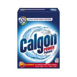 Calgon 3in1 Polvere