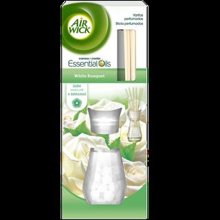 air wick varitas mikado white bouquet