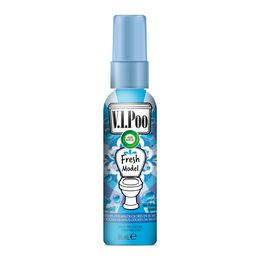 Air Wick VIPoo spray para el WC Fresh