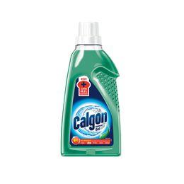 Calgon Hygiene
