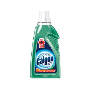 Calgon Hygiene +