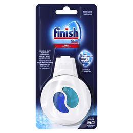 Finish Deo Frische Geruchs Stop