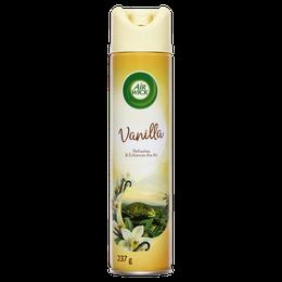 Air Wick Air Freshener Spray Vanilla237g