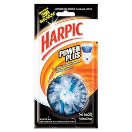 Harpic Bloque para Mochila Power Plus x1