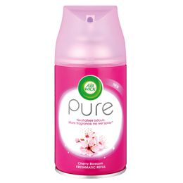 AIRWICK PURE FRESHMATIC REFILL CHERRY BLOSSOM