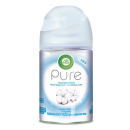 Pure Sunset Cotton Refill Freshmatic