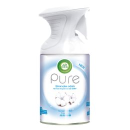 Pure Premium Aerosols - Sunset Cotton
