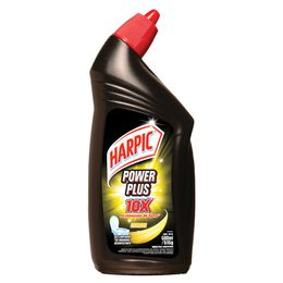 Harpic Power Plus Citrus 500ml.