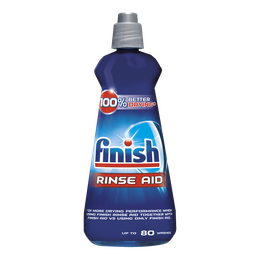 Finish Spolglans 400 ml.