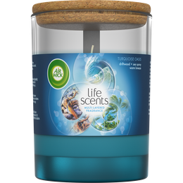 Air Wick Life Scents Turquoise Oasis 1 st.