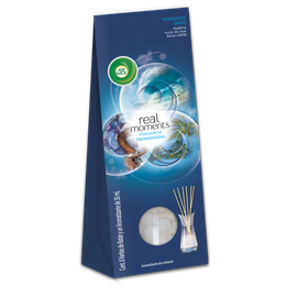 Air Wick® Reeds Turquoise Oasis 50mL