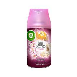 Freshmatic® polnilo za osvežilec zraka - Summer Delights