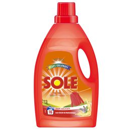 Sole Capi Colorati 1000ml