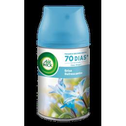 Air Wick® Freshmatic® Repuesto Brisa Refrescante 250 mL
