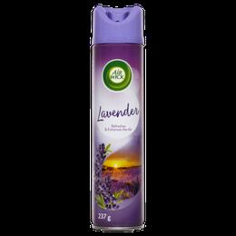 Air Wick Air Freshener Spray Lavender 237g
