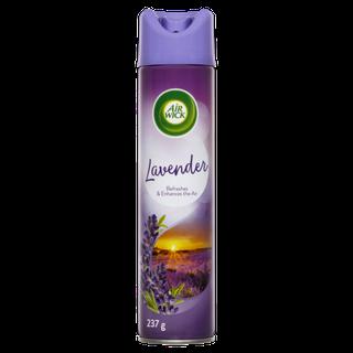Air Wick Room Spray Lavender 237g