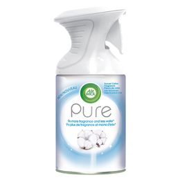 PURE SUNSET COTTON AIR FRESHENER