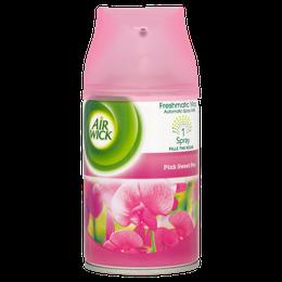 Air Wick Freshmatic Max Refill Pink Sweet Pea